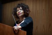 ریتا داو، برنده جایزه ۱۰۰هزار دلاری آکادمی شعر امریکا