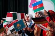 راهاندازی موسسات جذب دانشجوی خارجی | ساماندهی تبلیغ دانشگاههای ایران در خارج