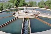 ساخت تصفیهخانه آب در بوستان سرخهحصار