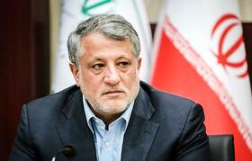 تاکید هاشمی بر مرمت برج آزادی | نماد مدرنیته شهر تهران را از مهجوریت خارج کنیم