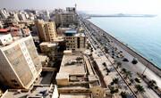 بندرعباس در انتظار هویت یک شهر