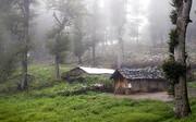 ۲۶ مهر؛ باران در راه است