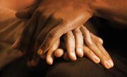 درباره ۱۰ سپتامبر روز جهانی پیشگیری از خودکشی