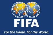 واکنش فیفا به مرگ سحر خودایاری | فدراسیون فوتبال ایران هم تسلیت گفت
