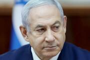 بحران سیاسی   نتانیاهو به گانتس پیشنهاد تشکیل دولت داد