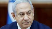 نتانیاهو تلویحاََ ایران را به حمله پیش دستانه تهدید کرد