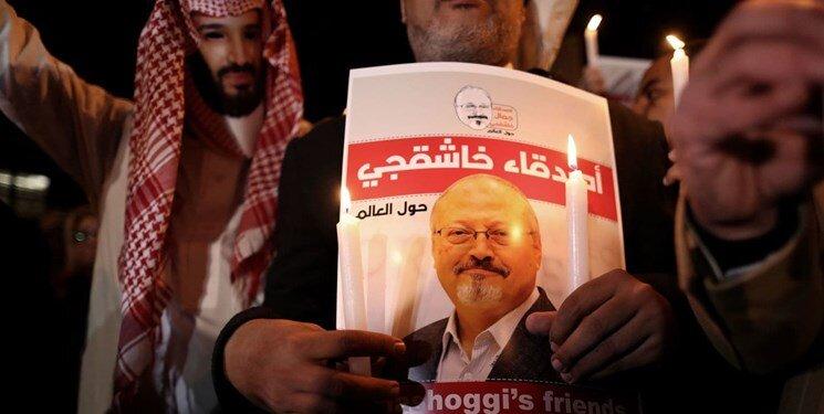 افشای مکالمه کنسولگری سعودی با ریاض هنگام قتل خاشقچی