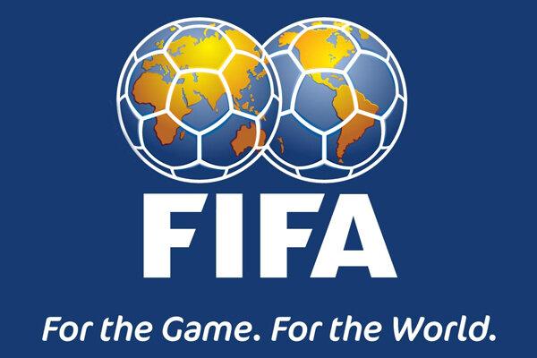 واکنش فیفا به مرگ سحر خودایاری   فدراسیون فوتبال ایران هم تسلیت گفت