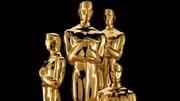 نمایندگان ۴۰ کشور در جوایز اسکار مشخص شدند