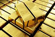 کاهش قیمت طلا در پی سیگنال جدید آمریکا