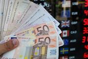 صرافی ملی نرخ دلار و یورو را گران کرد | جدیدترین قیمت ارزها در ۶ مهر ۹۹