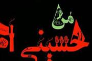 مسابقه عکاسی من حسینیام در سراهای منطقه ۳