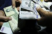 بازار ارز بعد از ۳۱ تیر آرام میشود؟ | دلار ۲۵ هزار تومانی ماندگار است؟