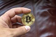 ارزهای مجازی جای پول را در آینده نمیگیرند