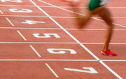 استفاده از سیستم ردیابی ورزشکاران در المپیک ۲۰۲۰
