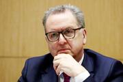 رئیس مجلس ملی فرانسه تحت تعقیب قضایی قرار گرفت