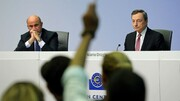 بسته محرک مالی منطقه یورو تصویب شد