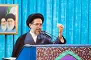 انقلاب اسلامی با کشتی عاشورا فتوحات ماندگاری داشته است