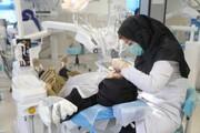 فیلم | ۱۵ هزار پزشک متخصص طبابت نمیکنند