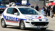 دیپلمات فرانسوی متهم به مشارکت در حملات تروریستی به مسلمانان بازداشت شد