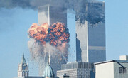 آمریکا: نام مقام عربستانی مرتبط با حملات ۱۱ سپتامبر را افشا نمیکنیم