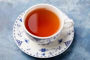 نوشیدن چای ممکن است سلامت مغز را تقویت کند