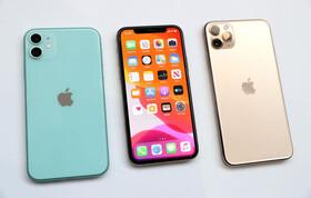 اپل میخواهد برای آیفونهای ۲۰۲۲ از مودم ۵G ساخت خود استفاده کند