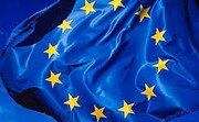 بیانیه جدید اتحادیه اروپا درباره برجام | ایران به اجرای کامل توافق برگردد