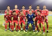 ارزیابی مدافع تیم ملی امید از شکست ۴ گله در برابر ازبکستان