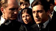 سیما ۴ پخش فیلمهای فارگو، بیخوابی و پدرخوانده