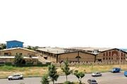 گامهای سریع رونق تولید در قزوین