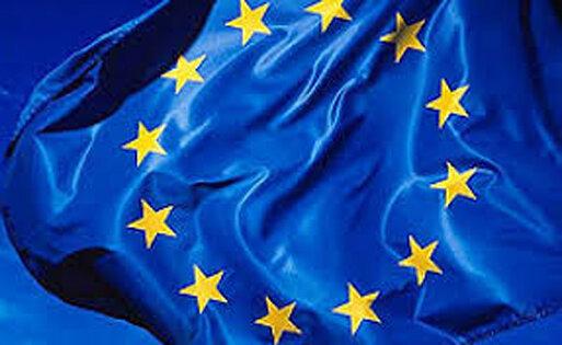 قانون جدید اتحادیه اروپا درباره فروش کتابهای الکترونیک