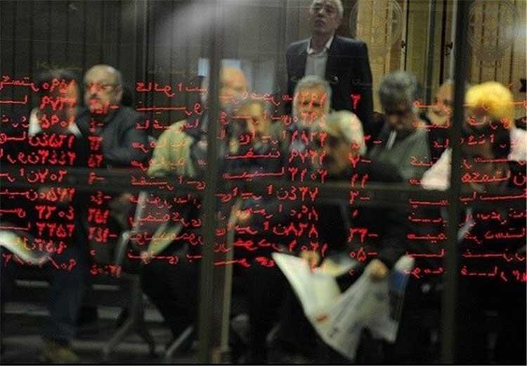 بورس؛ پناه سرمایههای خرد مردم
