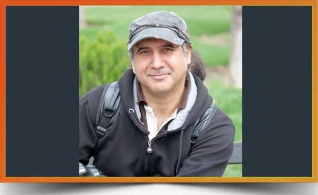 جایزه بهترین فیلم برای کارگردان البرزی «طعم توت»
