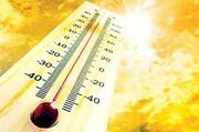 موج جدید گرما در راه استانهای کردستان و کرمانشاه