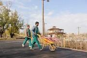 اجرای طرحهای عمرانی در قزوین شتاب ندارد