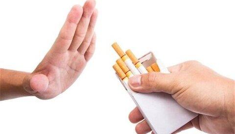 ترک سیگار خطر سرطان مثانه در زنان را کاهش میدهد