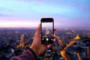 محبوبترین شهرهای هشتگ شده در اینستاگرام