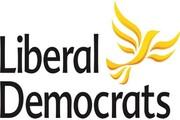 لیبرال دموکراتهای انگلیس رسماً به برگزیت، نه گفتند