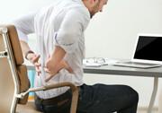 درمانهای خانگی برای تسکین کمردرد | درد پشتتان را با این روشها آرام کنید