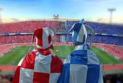توافق دربی انجام شد؛ ۹۰ درصد ورزشگاه آزادی برای استقلالیها