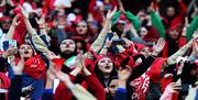 اولتیماتوم فیفا به ایران | تماشای لیگ فوتبال برای زنان از خرداد ۹۹