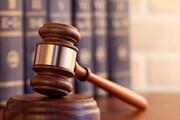 محاکمه عامل حمله به سرکنسولگری ایران در فرانکفورت