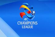 لیگ قهرمان آسیا؛ افزایش سهمیه ایران | ایران سهمیه ۳+۱ را به دست آورد