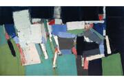 آثار هنری مهمترین هنرمندان قرن بیستم در کریستیز