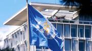 توصیههای سازمان جهانی بهداشت برای پیشگیری از کرونا