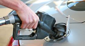 جایگاهها فاقد بنزین سوپر هستند؟