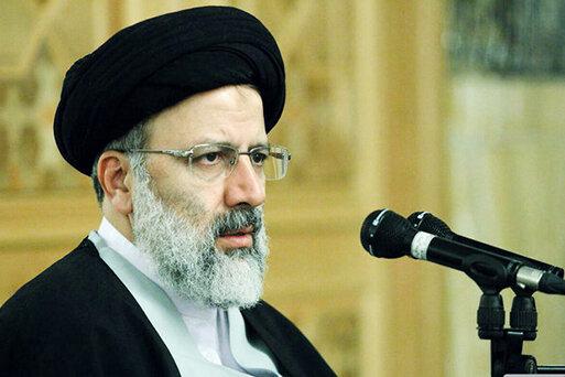 هشدار رئیسی به کانادا: اموال ایران را آزاد نکنید مقابله به مثل میکنیم
