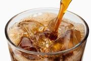 مصرف نوشابههای گازدار موجب کاهش طول عمر میشود