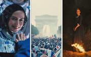 رقابت سه فیلم فرانسوی برای حضور در رقابت اسکار ۲۰۲۰